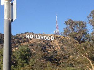 Hollywood: Die Oscar-Nominierungen 2017 sind raus