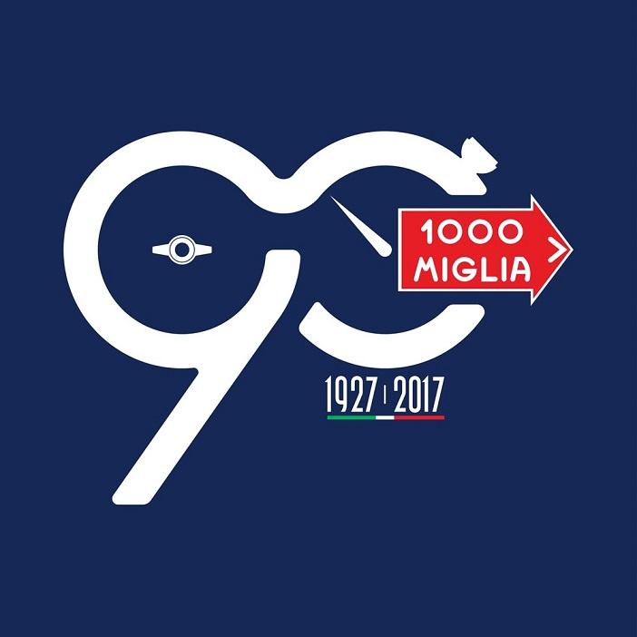 logo-1.000-miglia-2017