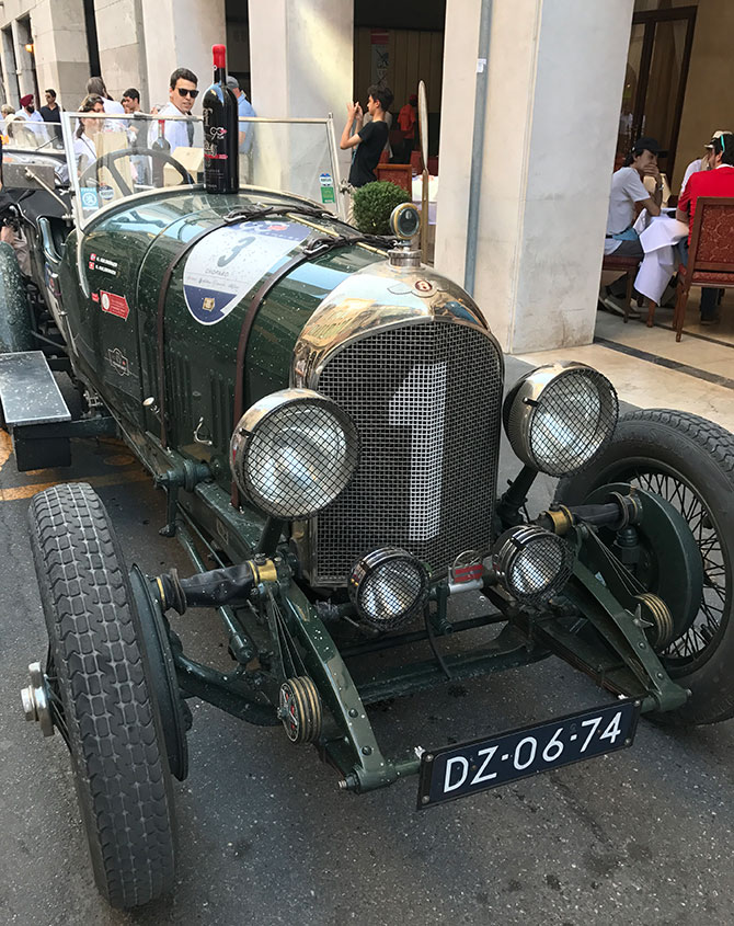 bentley-3-litre