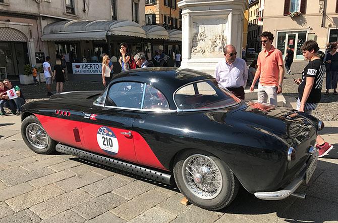 Bugatti 101 C