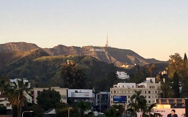 Die Oscars 2019 - Hollywood überrascht