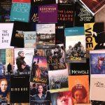 Persönliche Oscar-Vorschau 2019 von Alexandra Klim