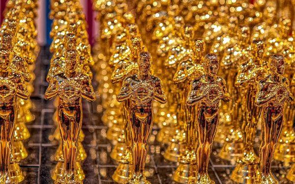 Alexandra Klim zu den Oscars 2020